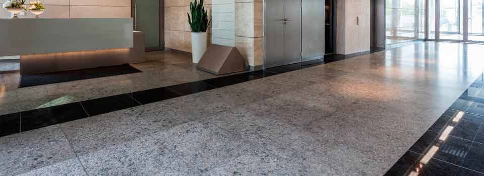 Ceramic Tile Terrazzo Grout Maintenance Admiral Cleaning - How to protect ceramic tile floors